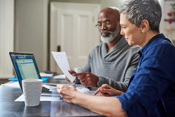 4 Smart Moves To Make When You Have Little Or No Savings In Retirement